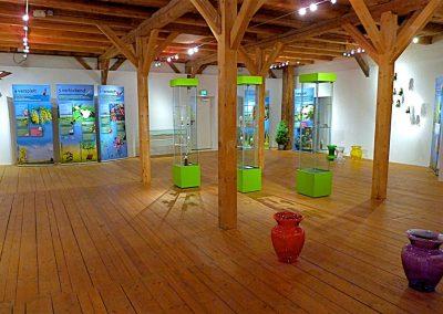 01-P1870962-fichtelgebirgsmuseum