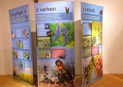 02-P1870963-fichtelgebirgsmuseum